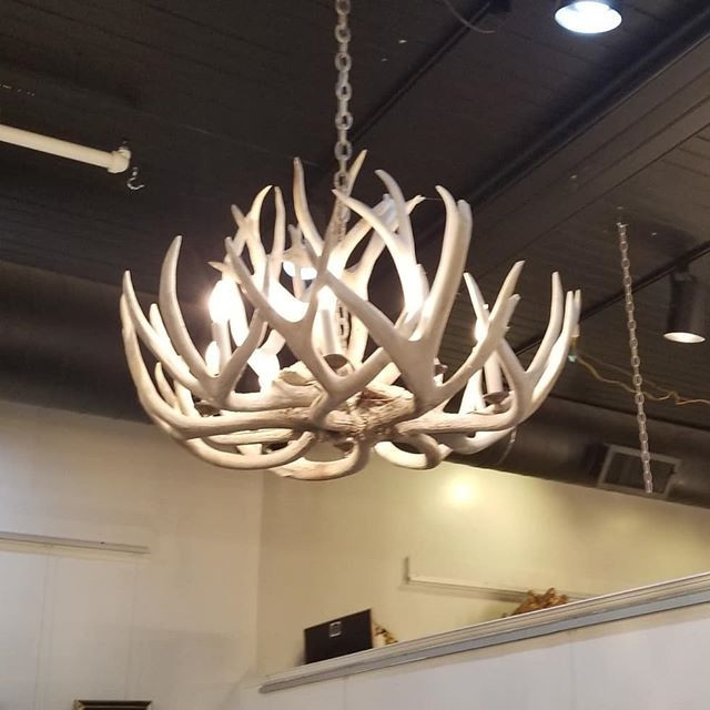 brighten up this rainy day! we have chandeliers of all shapes and sizes!  FIND YOUR TREASURE #atouchofthepastantiques #atop #lambertvillenj#antiquecapitalofnewjersey #hunterdoncounty#rivertown #antiques #antiquestore #forsale#midcentury #decoratorfinds #interiors #interiordesign#midcenturymodern #italiandesign #italianmidcentury#modernglass #moderndesign #studiofurniture#modernism #modernart #homedecor#homedecoration #decorators #interiors #design#instaliving #interiorinspiration #instadecor#luxurydecor #philadelphiadesign