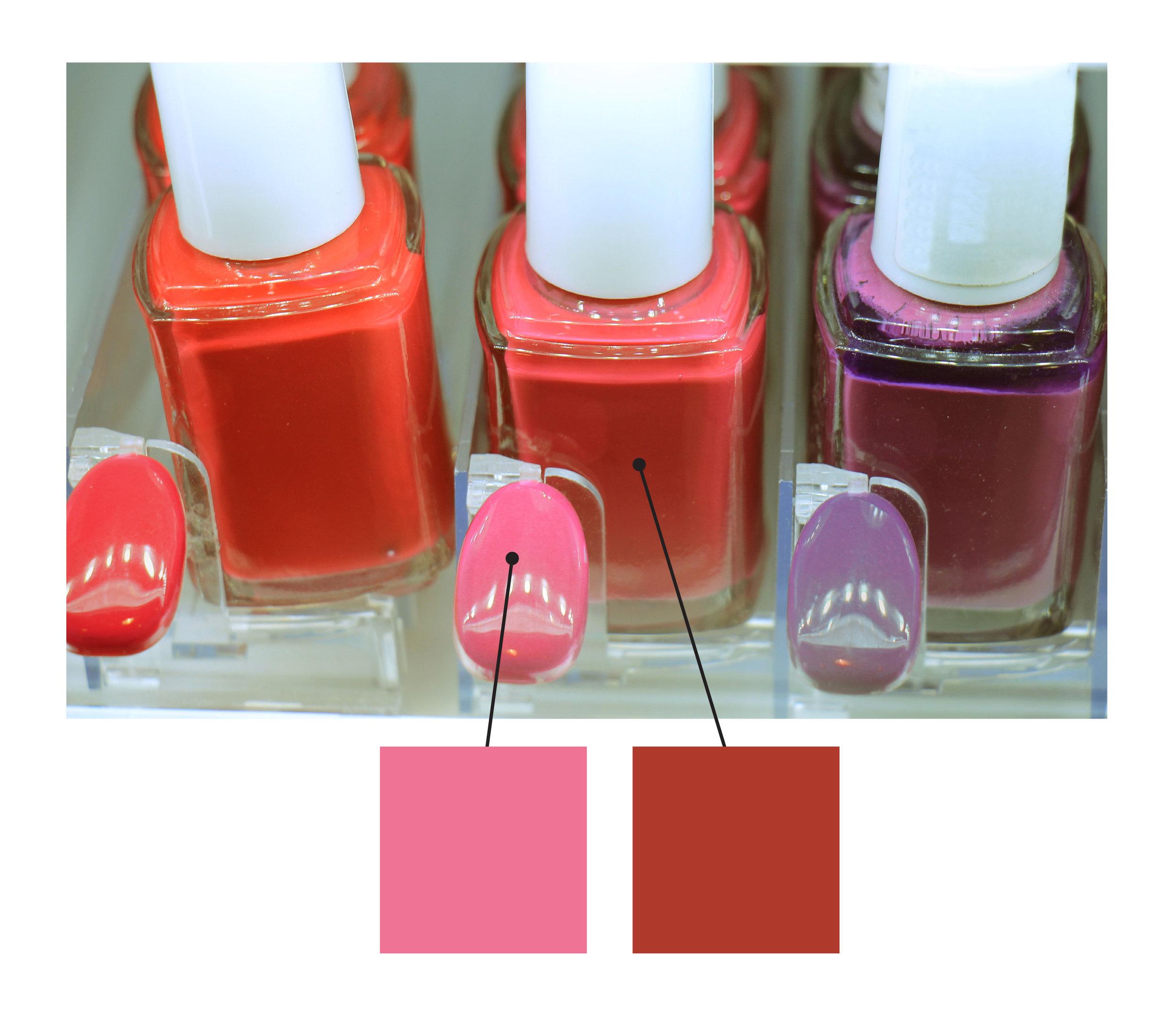 nail-polish-01.jpg