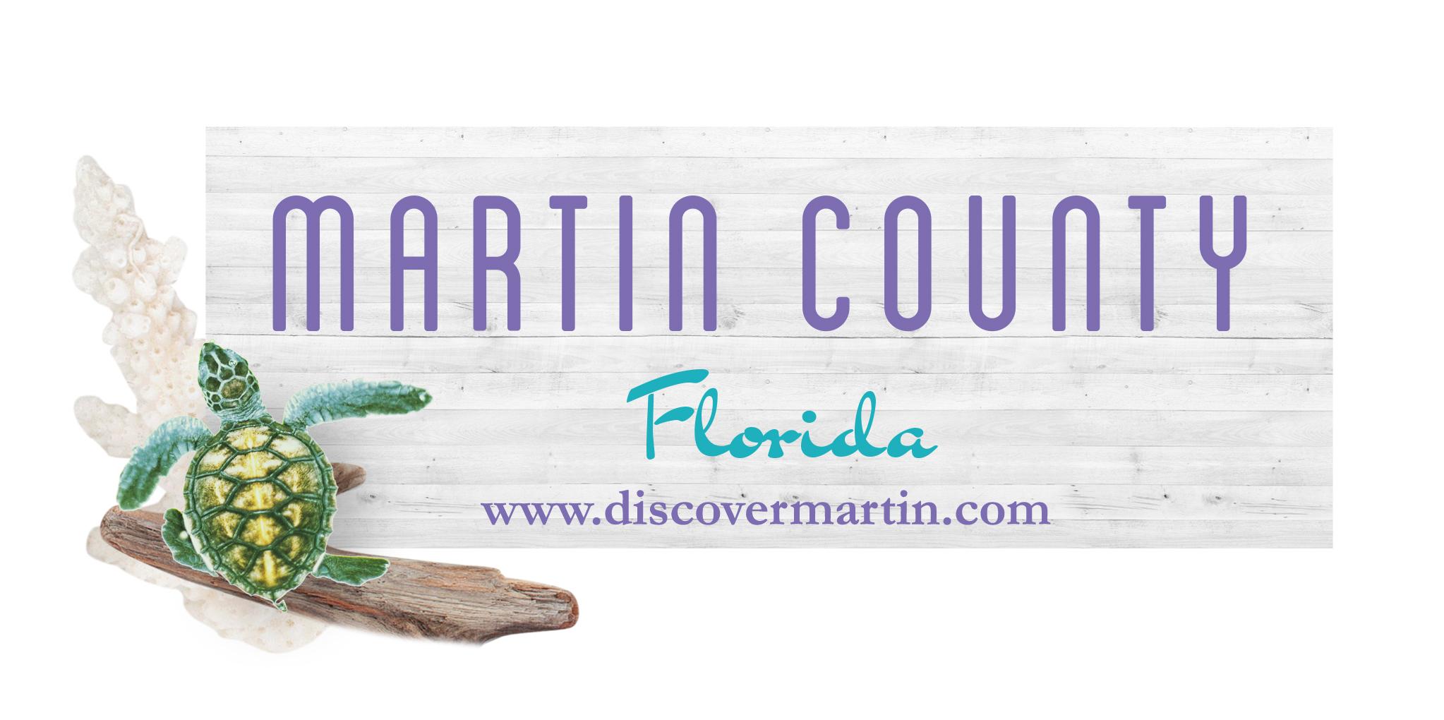 MCFL_Logo_Turtle_Coral with web.jpg