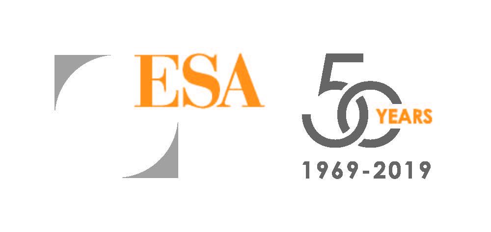ESA-50thLogo_Years.jpg