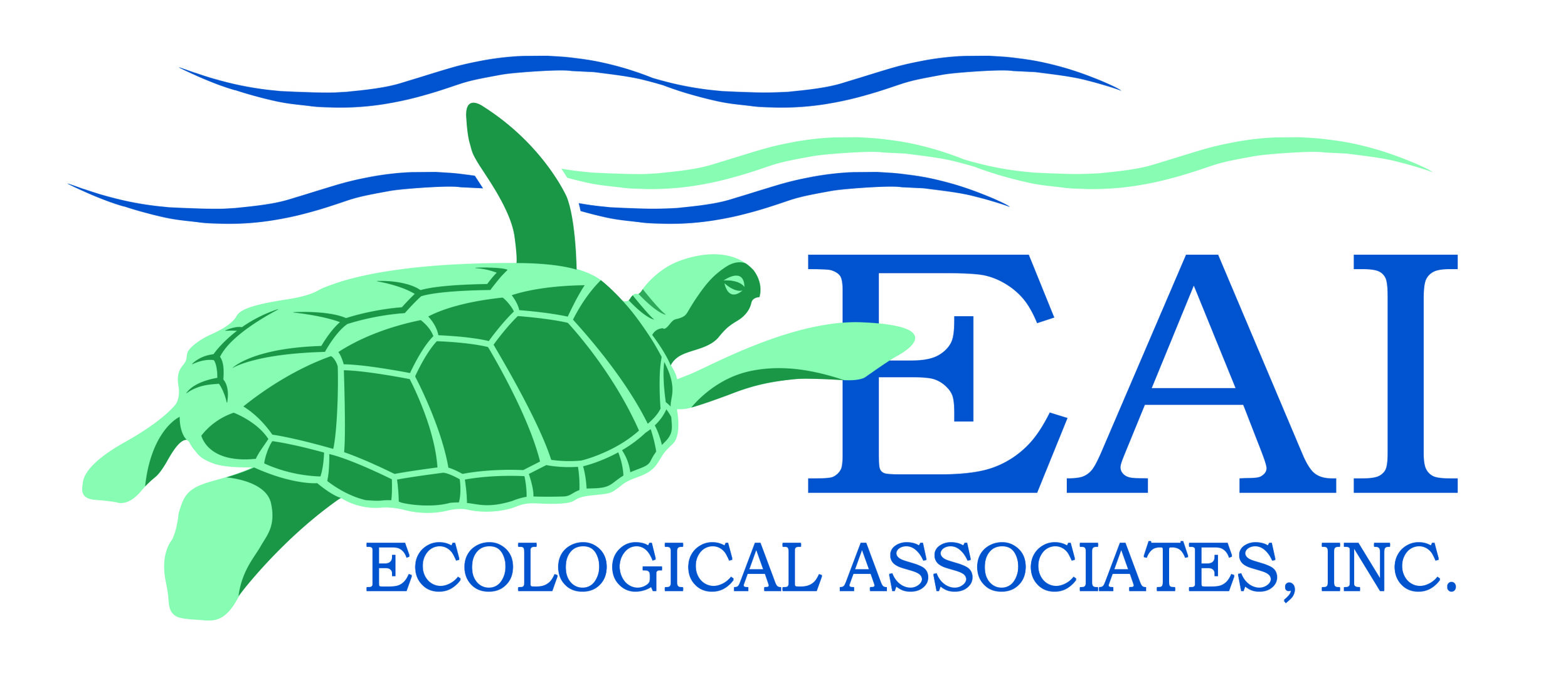 Ecologica Associates logo.jpg