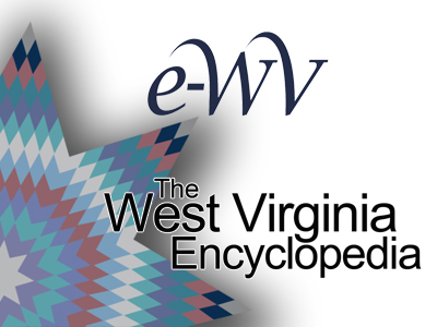 The West Virginia Encyclopedia - Comprehensive reference resource offering thousands of articles on West Virginia's people, places, history, arts, science and culture.