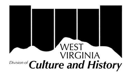 West Virginia Division of Culture and History - Maintains state archives and history both online and at the Cultural Center located in Charleston, which also houses the State Museum. Website also lists grant opportunities available to artists in the state.