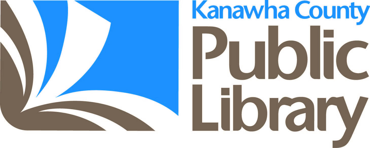 Kanawha Public Library - Offers an extensive collection of book and articles related to the history of Charleston and Kanawha County.