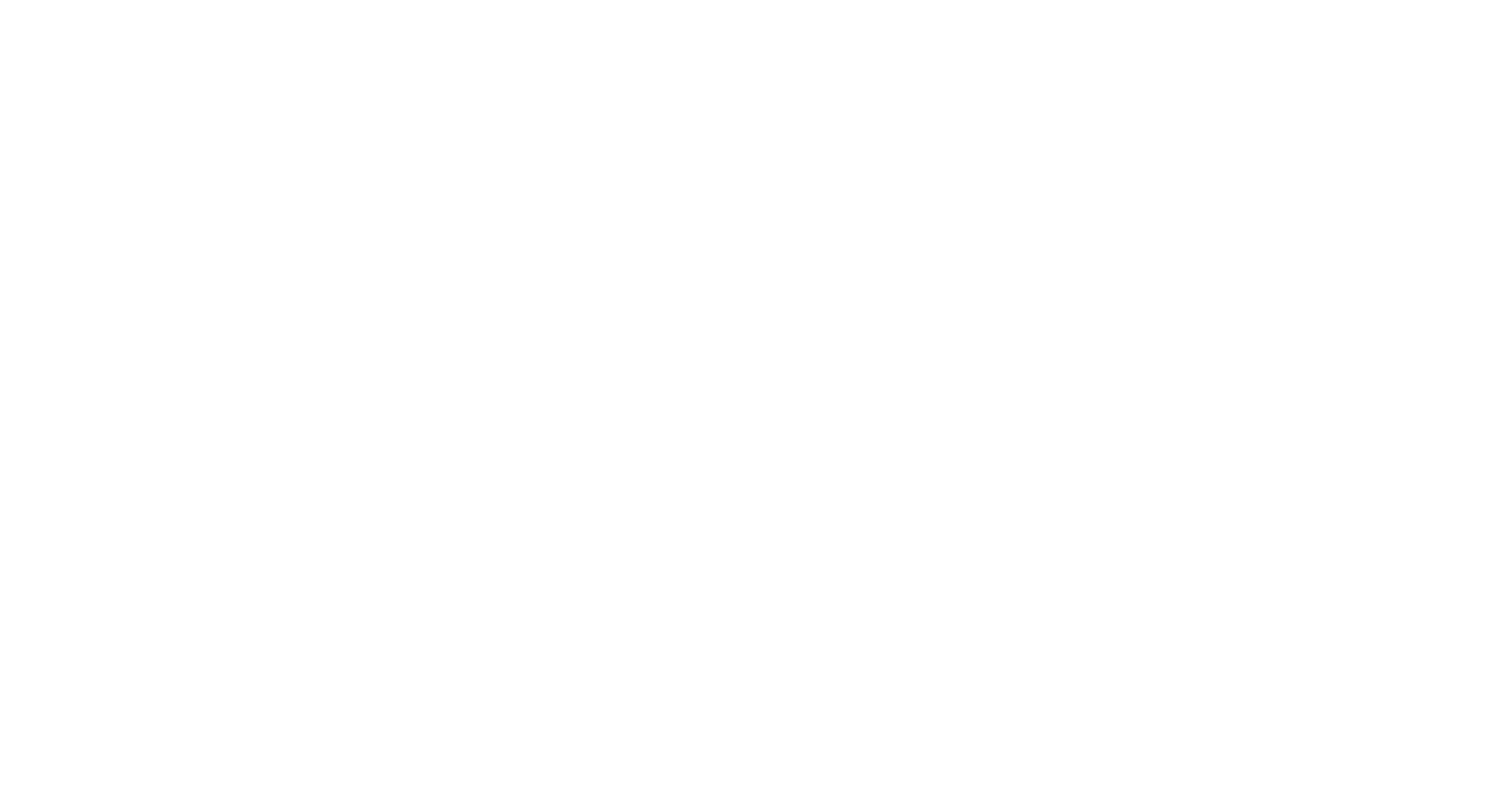 Charleston West Virginia Convention and Visitors Bureau - Provides lists of places to stay, play and dine in Charleston, WV as well as a blog following news and happenings.