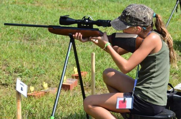 Air Rifle Girl.jpg