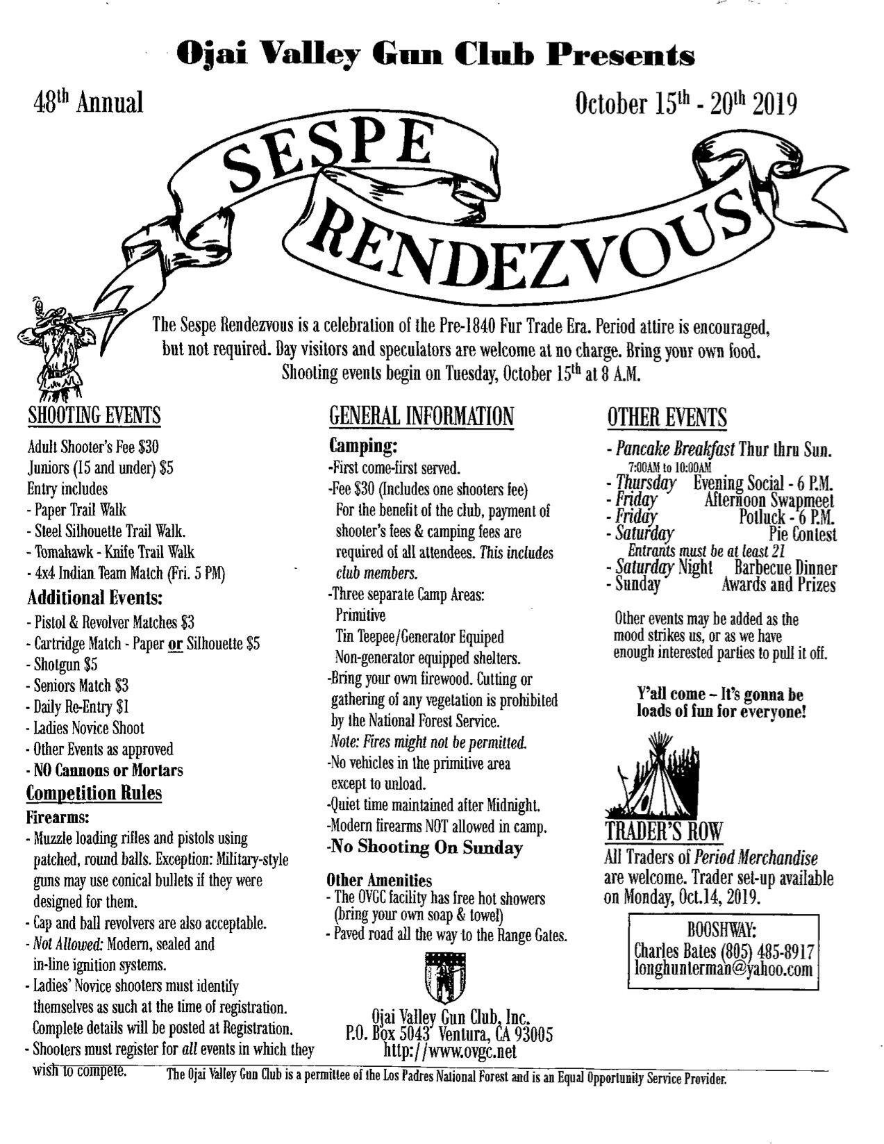2019 Sespe Rendezvous Flyer .jpg
