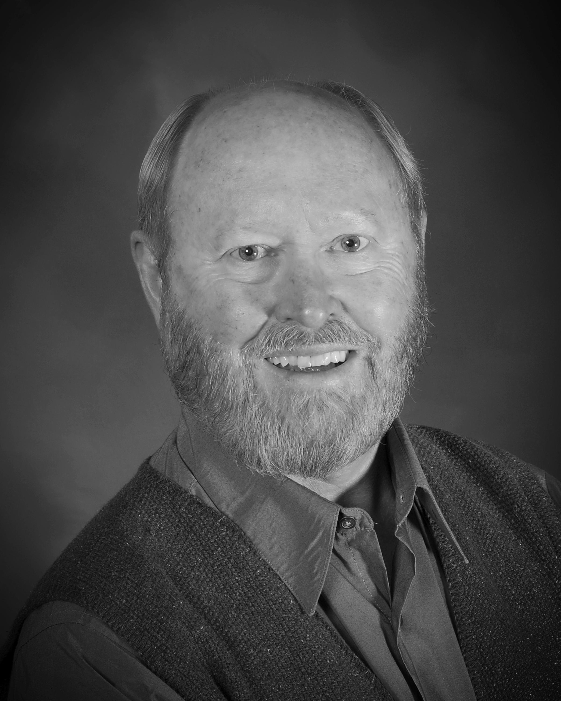 Robert Joiner