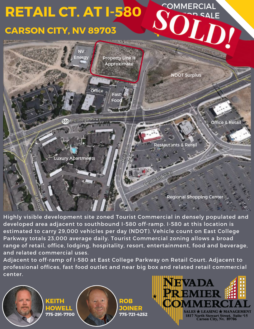 Copy of Retail Ct. at i-580 FOR SALE.png