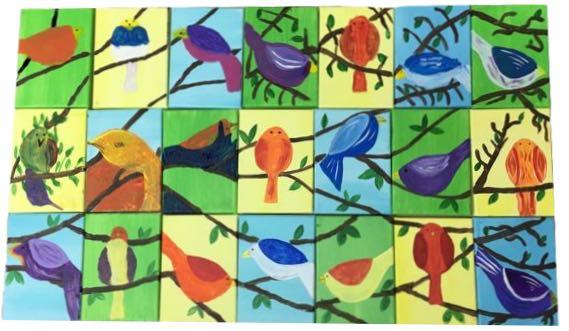 Community Canvas Bird Collage.jpg