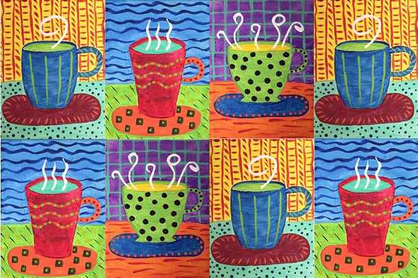 Community Canvas Coffee Cups 8.jpg