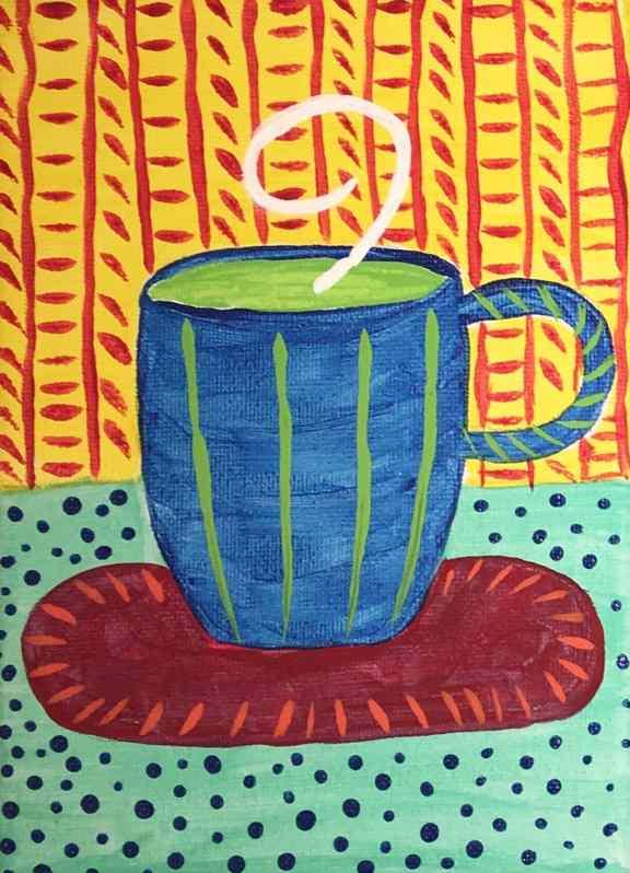 Painting Coffee Cup 1.jpg