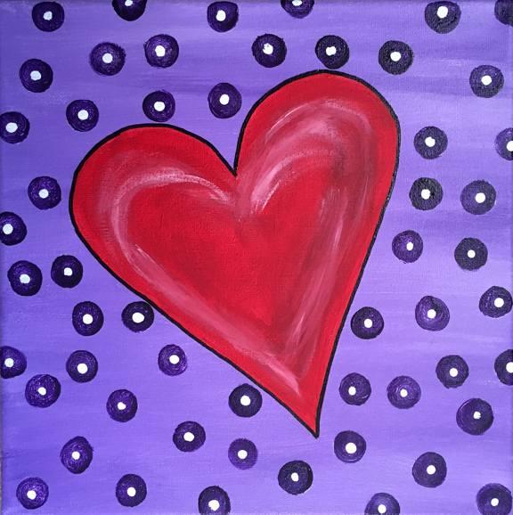 Painting Valentine Purple.jpg