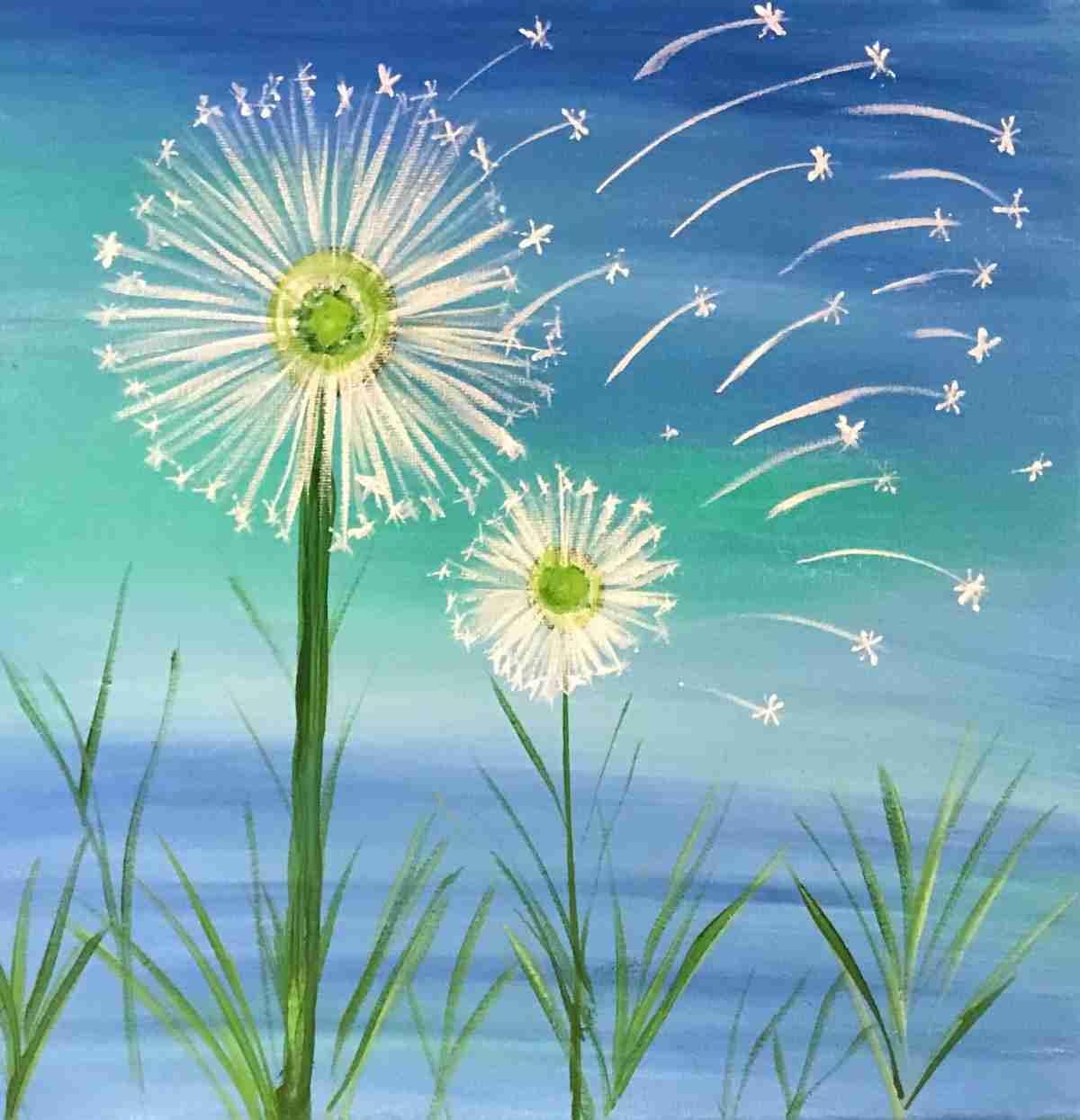 Painting Dandelions.jpg