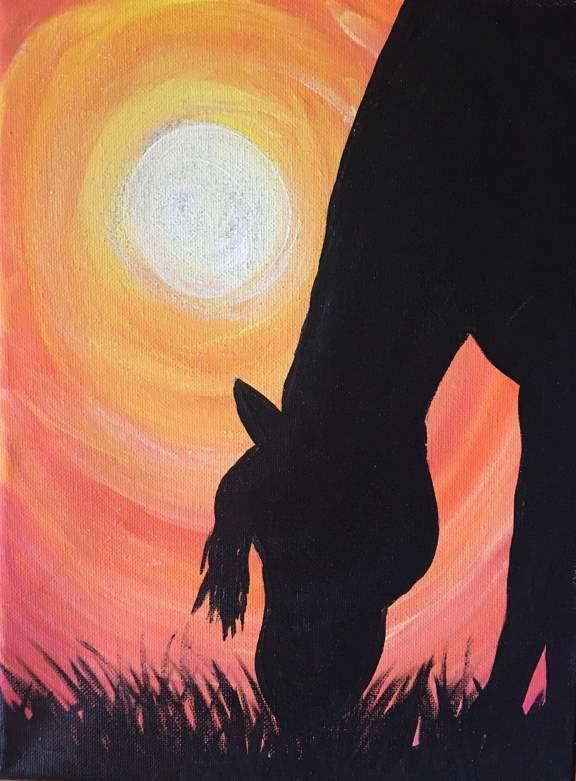 Painting Horse.jpg