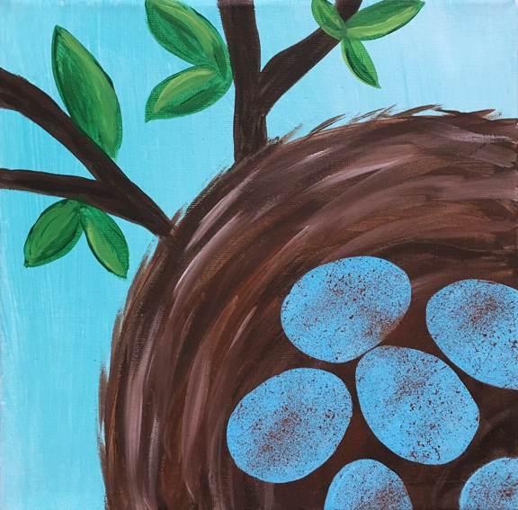 Painting Nest.jpg