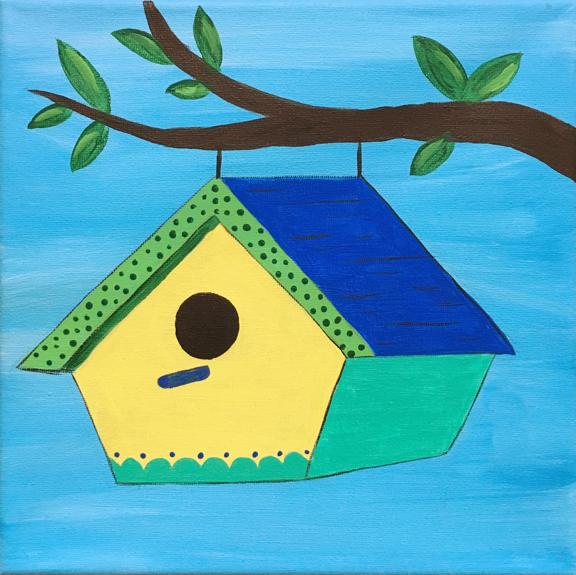 Painting Birdhouse.jpg