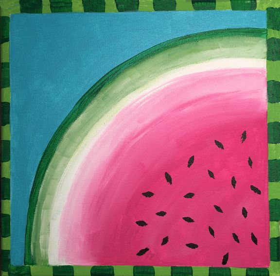 Painting Watermelon.jpg