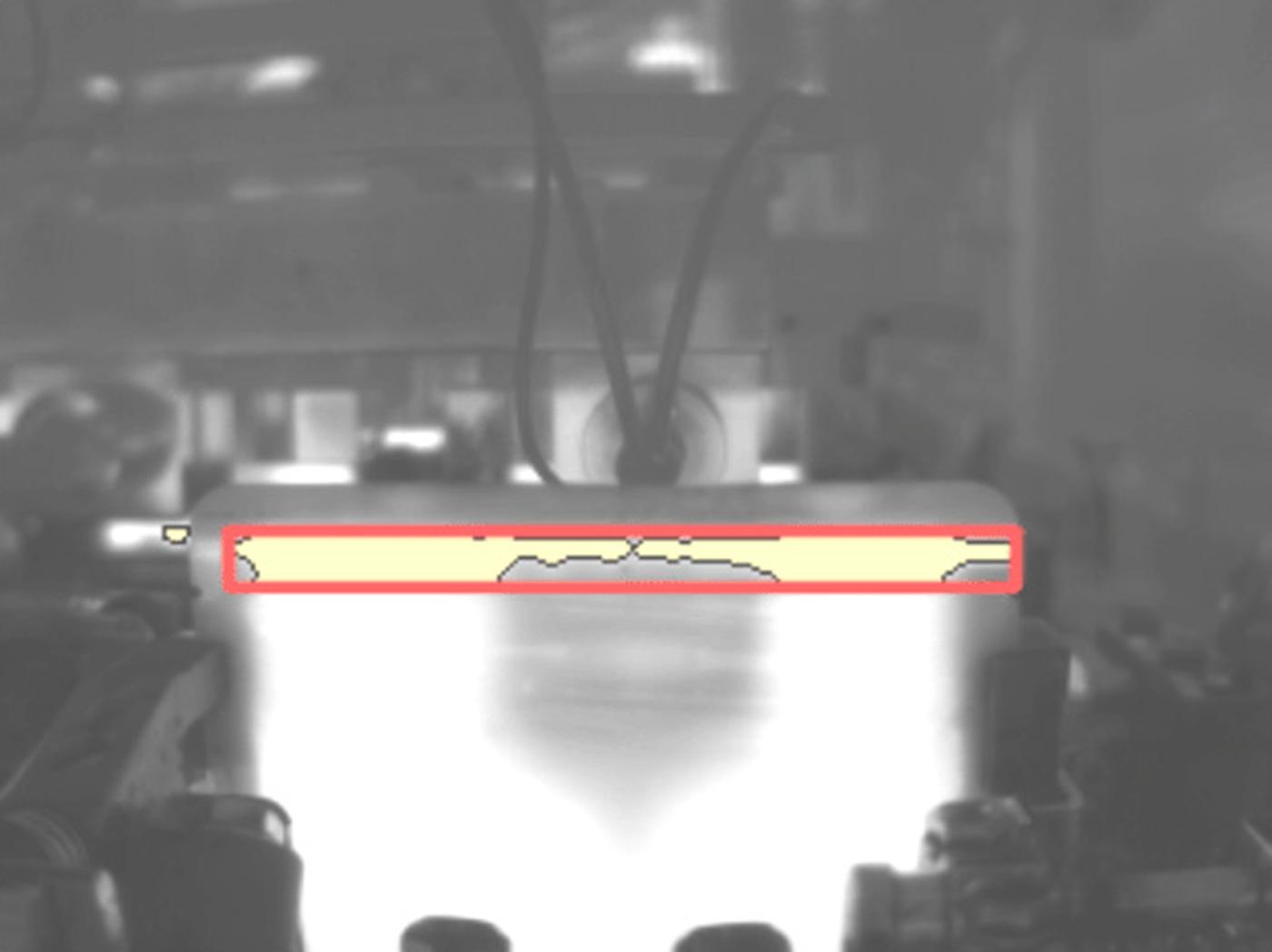 s13-verify-ultrasonic-heat-seals2.jpg