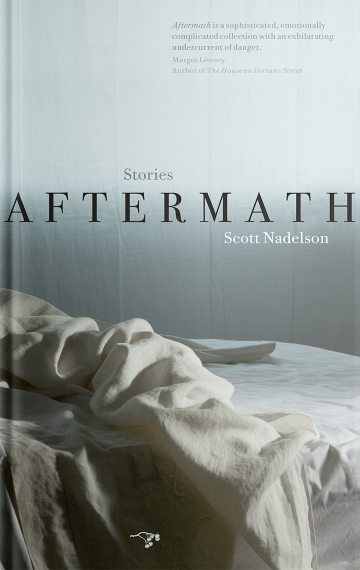 Aftermath-360x570.png