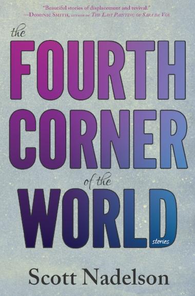 Fourth Corner Cover hi-res.jpg