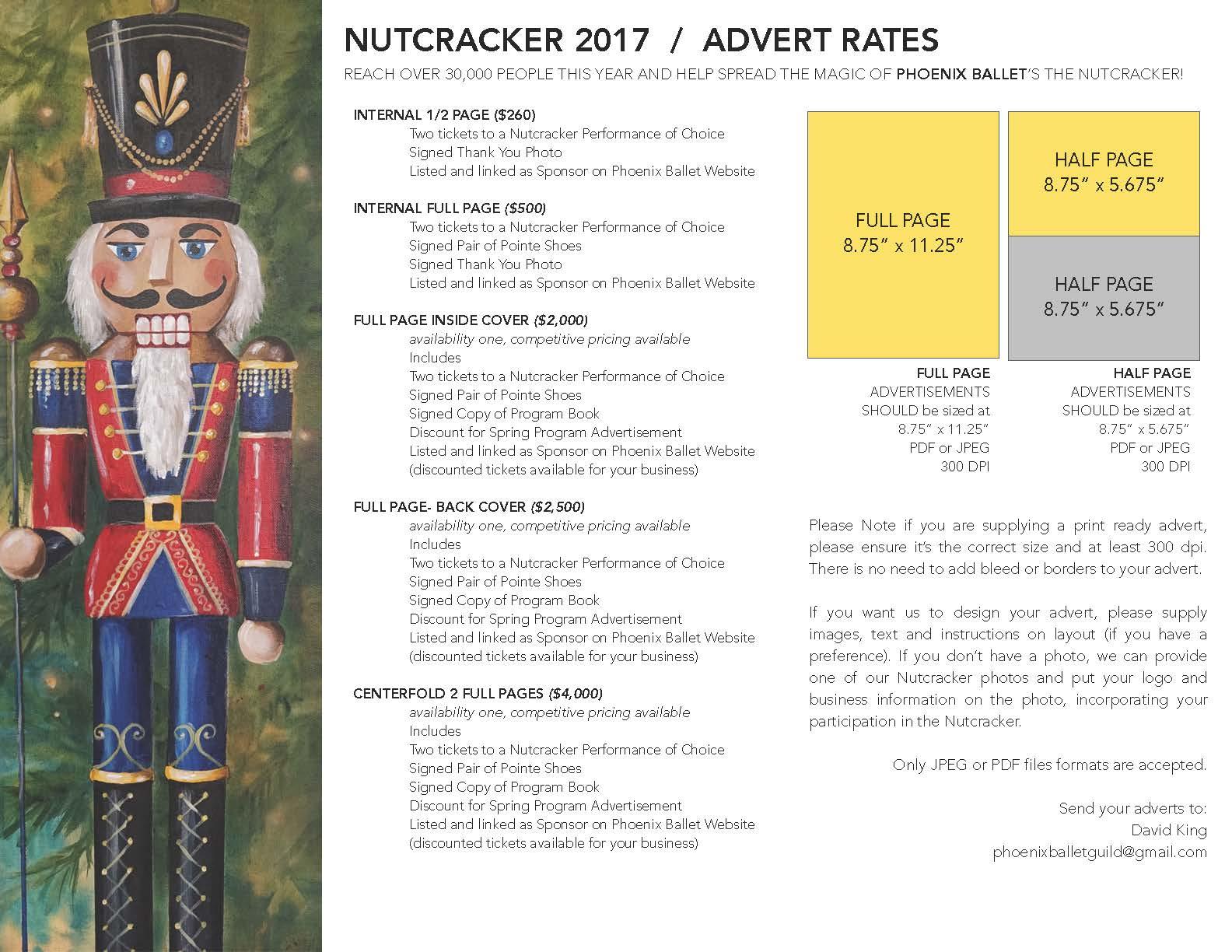 NUTCRACKER AD RATES.jpg