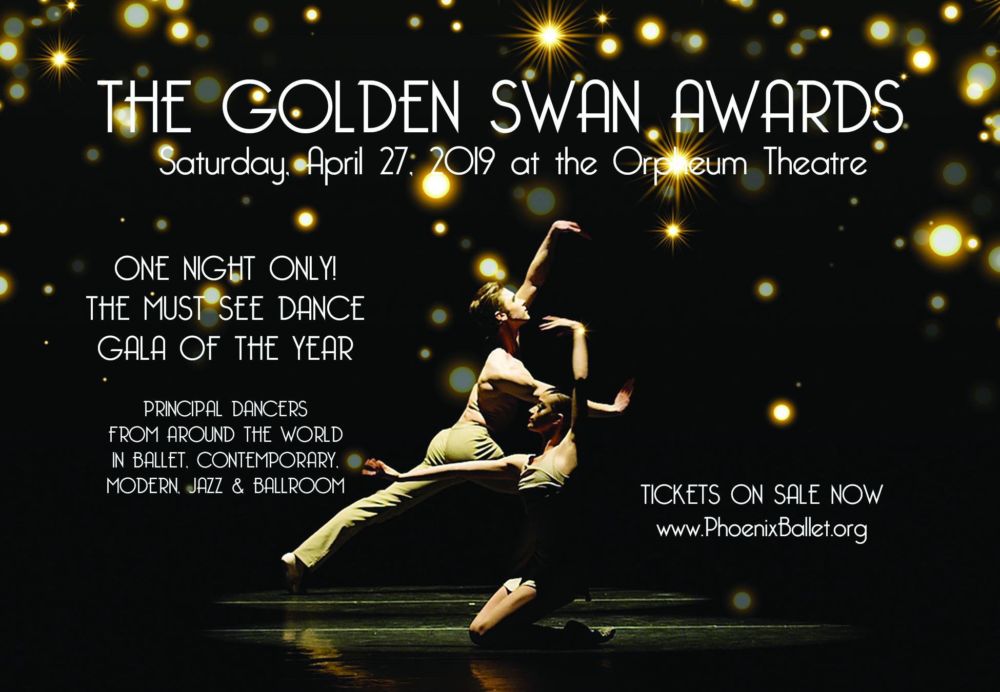 Golden Swan Stuffer.jpg