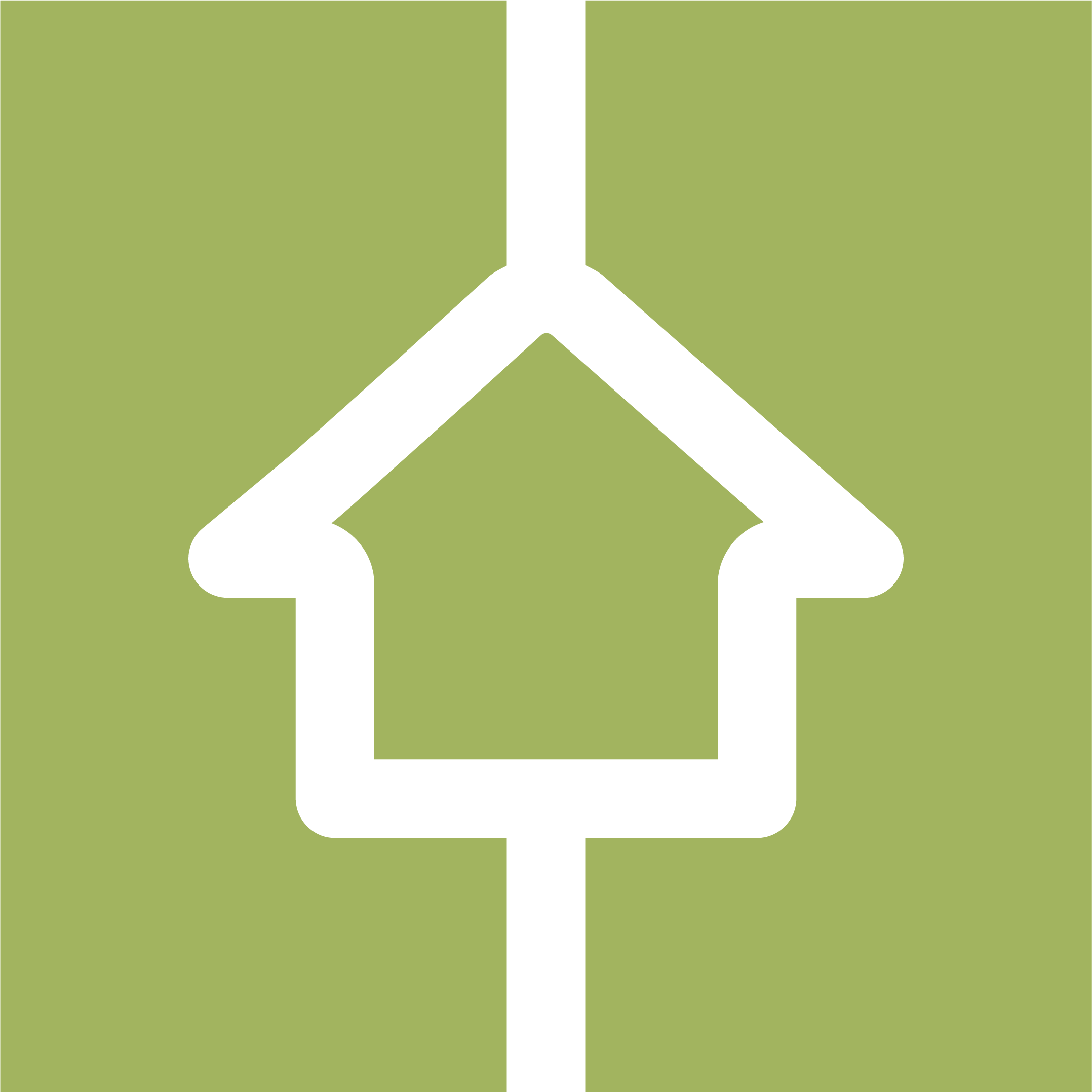 SS-Icon-House_Green.png