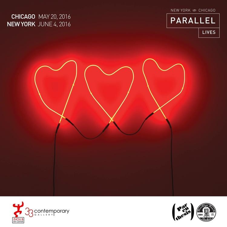 hearts 2.jpeg