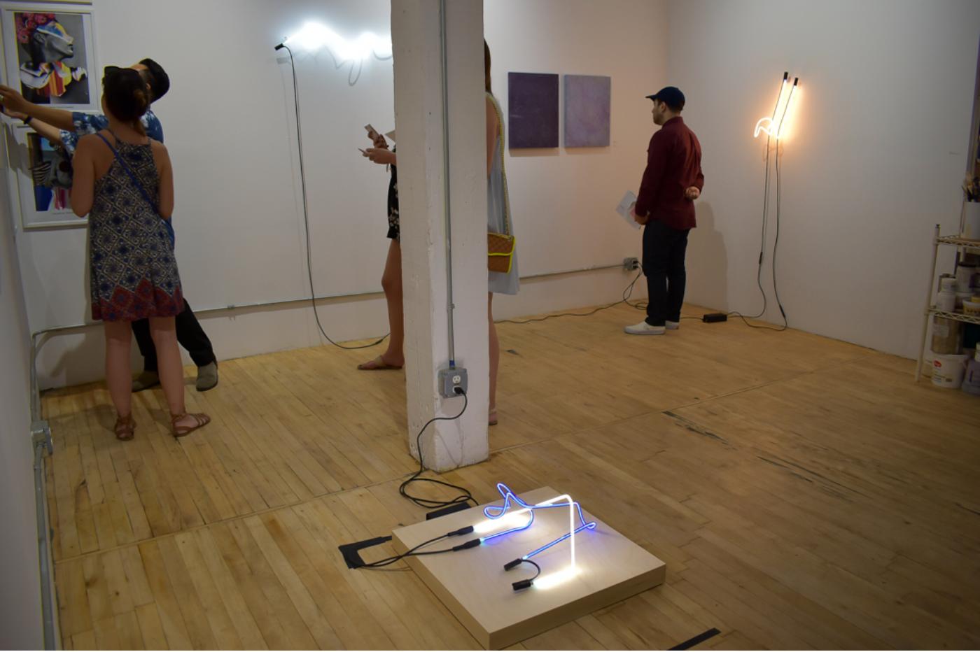 Highlights_from_Bushwick_Open_Studios_2017_-_Arte_Fuse_contemporary_art.png