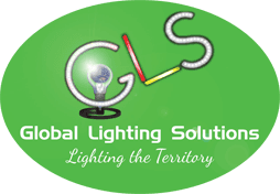 Global Lighting Solutions