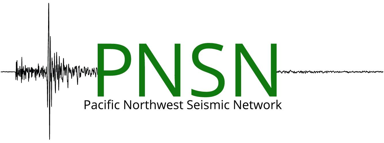 PNSN_Logo_VeryHiRes_RGB.png