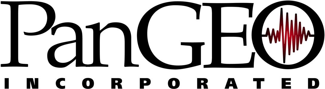 PanGEO Logo.jpg