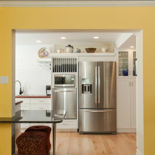 _yellow_kitchen 1.jpg