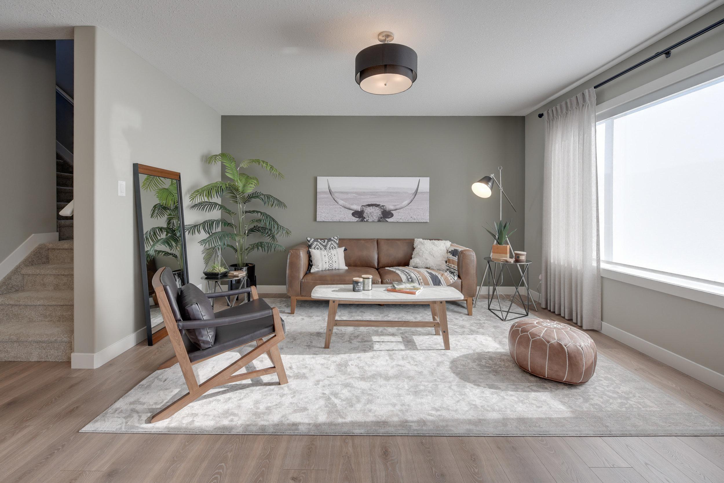 Living Room-2 (1).jpg