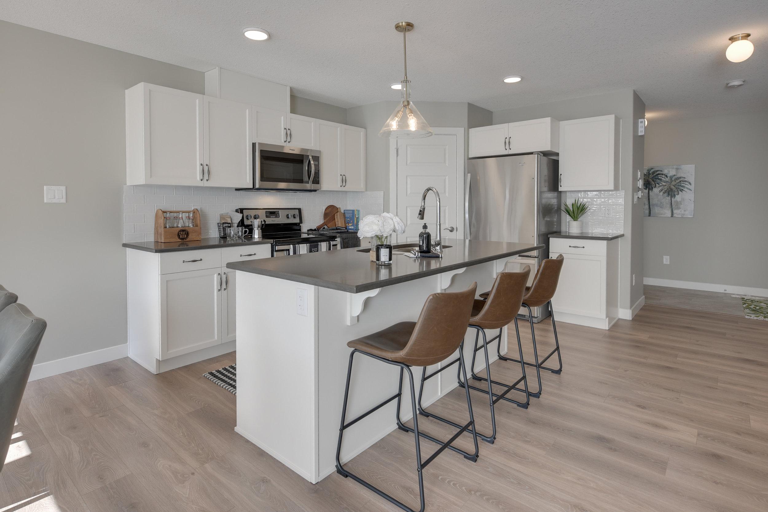 Kitchen-4 (1).jpg
