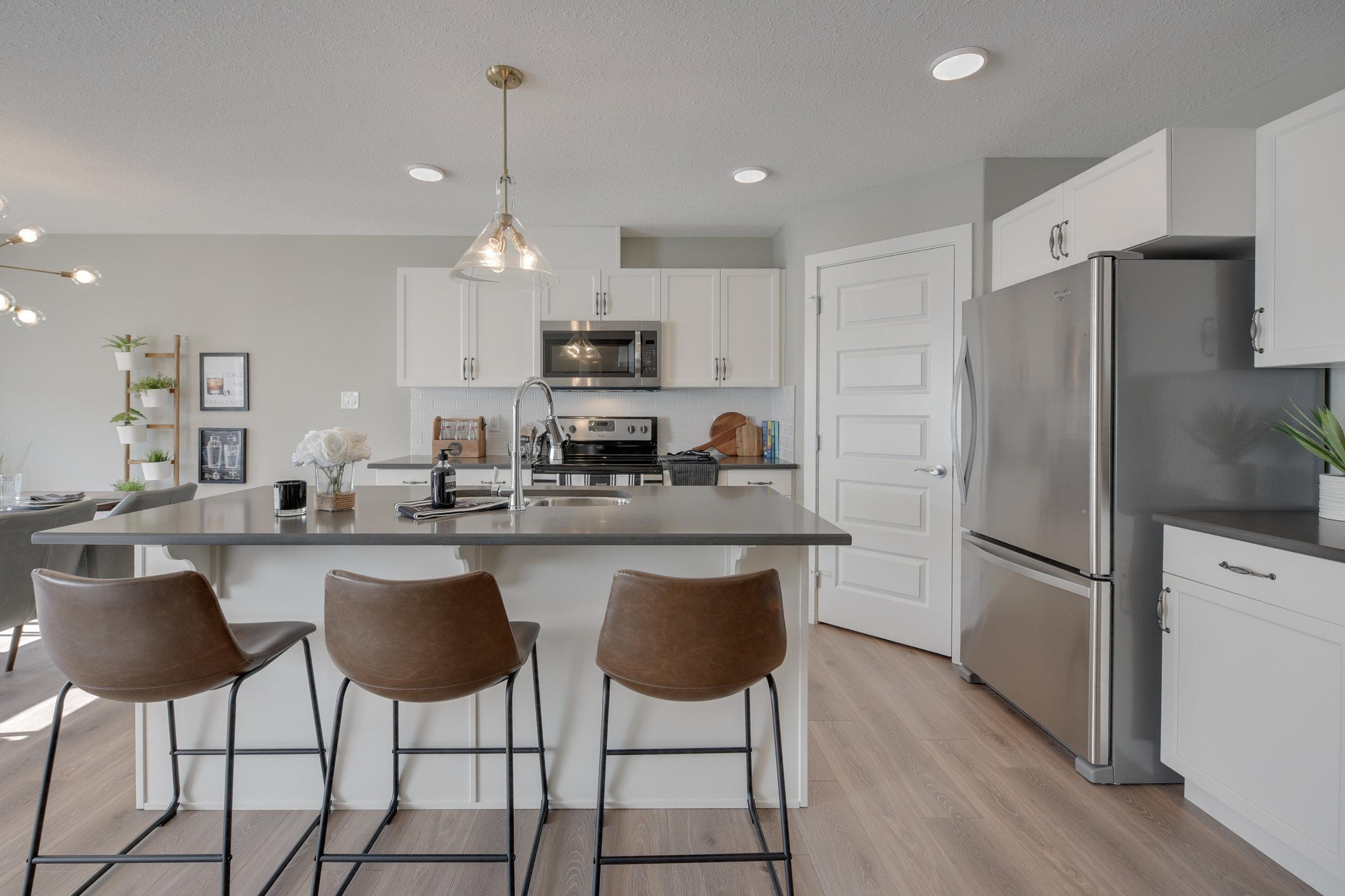 Kitchen-3 (1).jpg