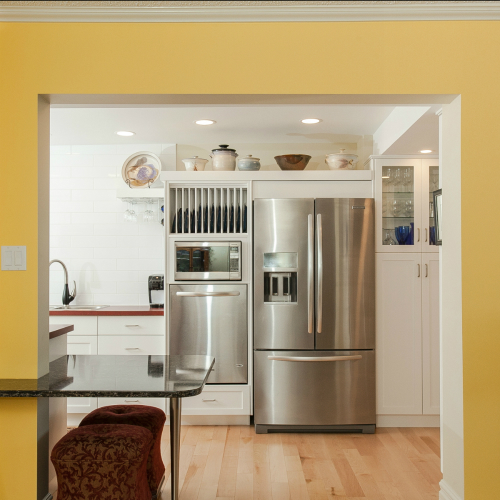 _yellow_kitchen 1.jpg