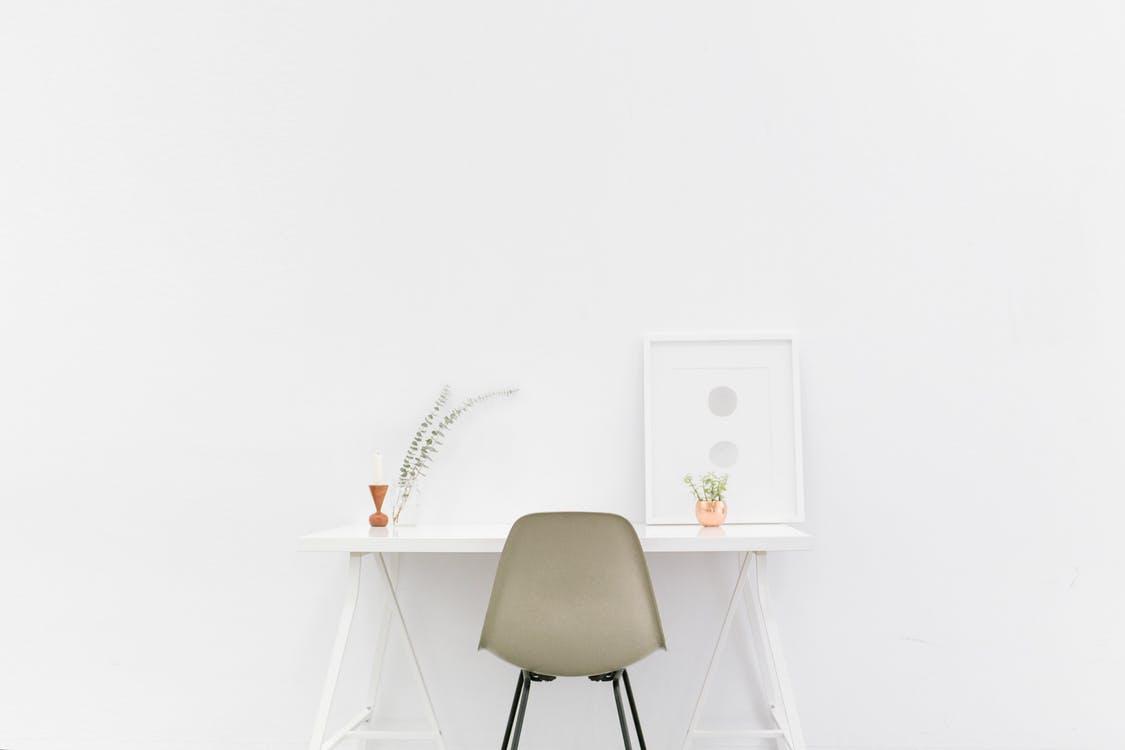 Interior Design Jostar Joanna Starko.jpg