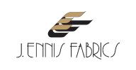 jennis-fabrics.jpg