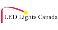 led-light-canada.jpg