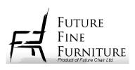 future-fine-furniture.jpg