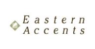 Eastern-accents.jpg