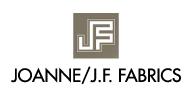 joanne-j-f-fabrics.jpg