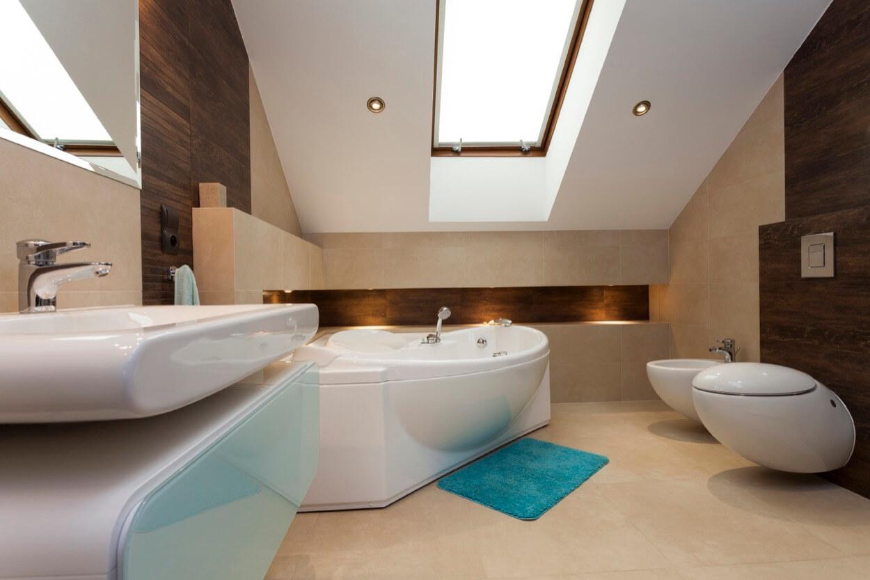 06Oversized Bathroom Renovation Interior Design Jostar.jpg