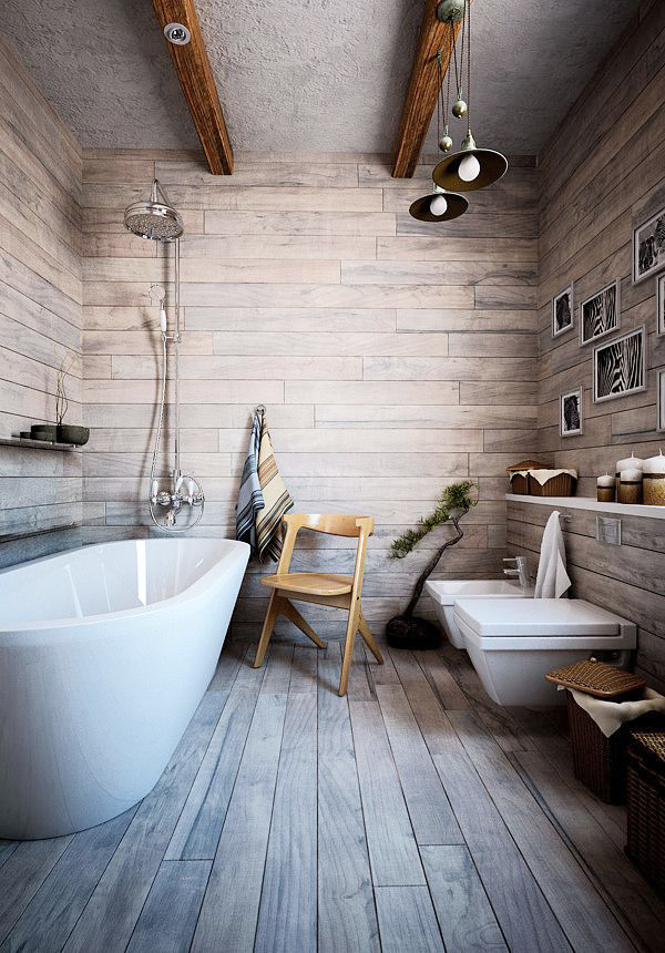 07Hardwood Bathroom Renovation Edmonton Interior Design Jostar.jpg