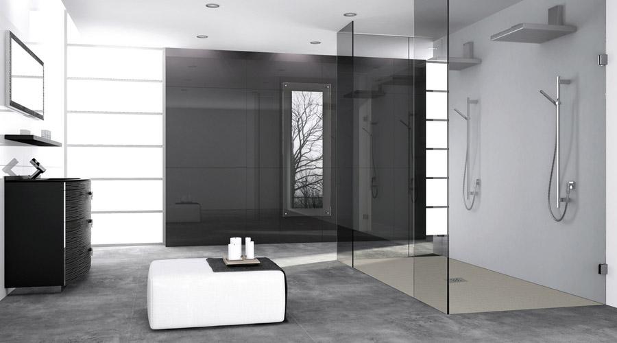 02Universal-Design-Jostar-Interiors-Renovation.jpg