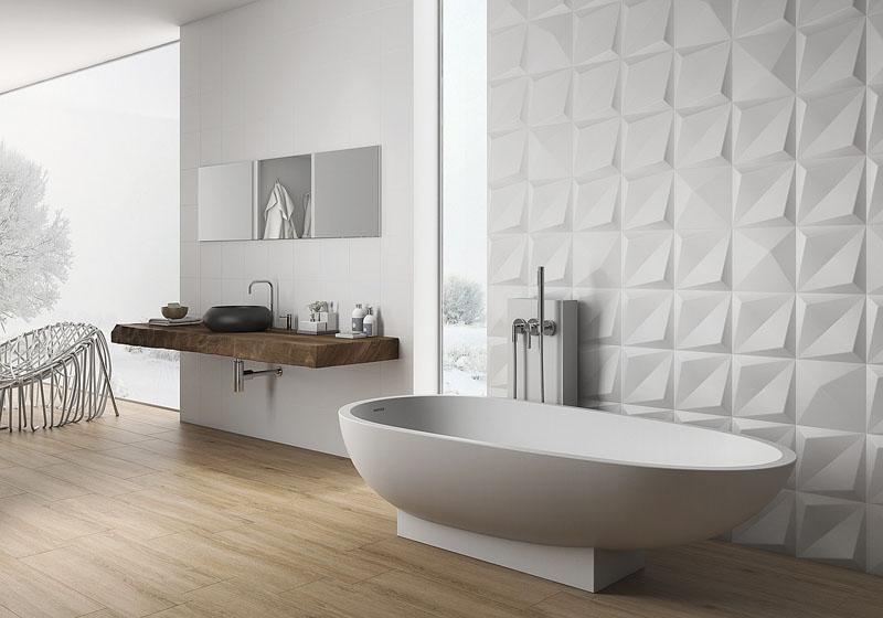 06Multidimensional-Elements-Tiles-Bathroom-Renovation-Jostar-Interiors.jpg
