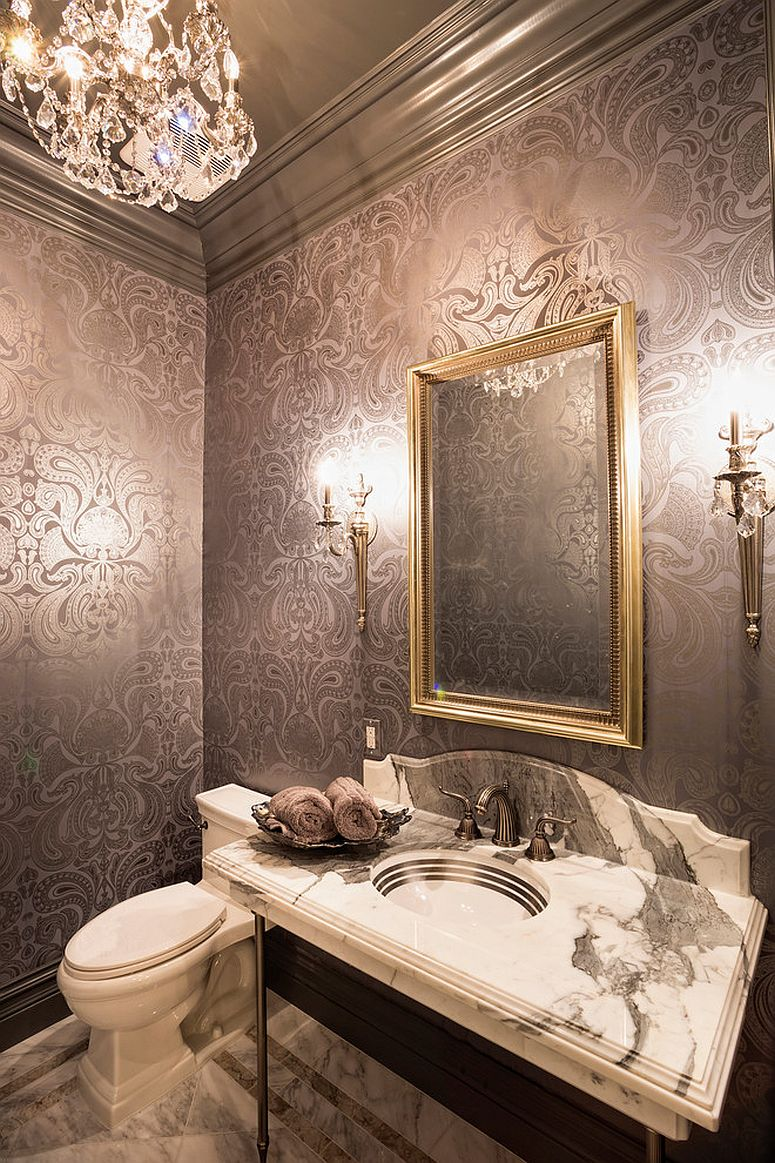 24Malabar-Wallpaper-Bathroom-Jostar-Interiors.jpg