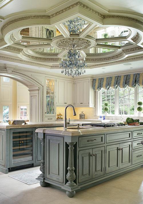 Jostar-Kitchen-Dream-Ceiling.jpg